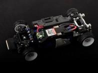 Atomic AWD218